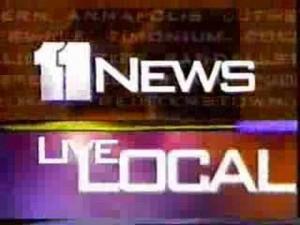 11News