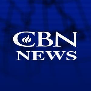 CBN News ( USA)