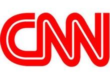ערוץ  CNN - מצרים