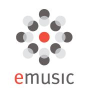 E-Music Television