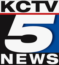 KCTV News