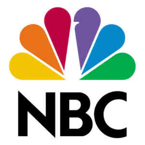 nbc news broadcast nbc news channel can be offline sometimes nbc news