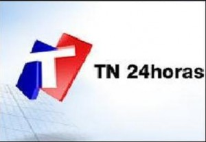 TN24 Horas