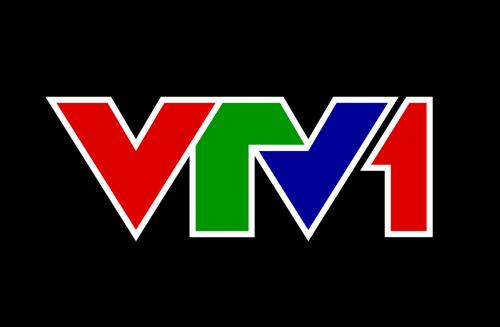 Vietnam Television Station | TV Online - Watch TV Live & Free