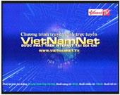 Viet Nam Net TV – VNN Online