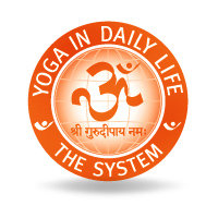 Yoga in Dialy Life