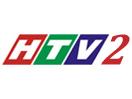 htv 2 live