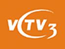 VCTV3