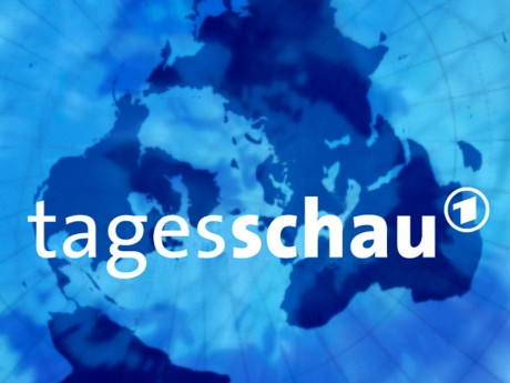 ard tagesschau tv germany television tv online watch. Black Bedroom Furniture Sets. Home Design Ideas