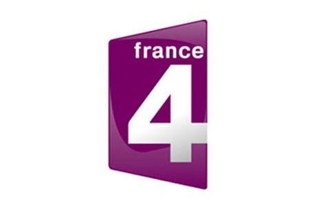 xxl tv france: