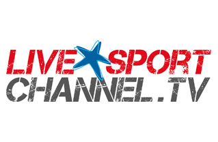 Live Sport Channel France Television Online Watch