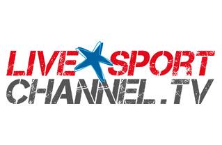 sport live tv online