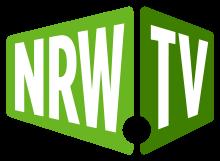 juwelo tv schmuck sender