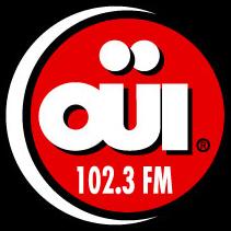 fip radio online: