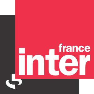 FRANCE INTER Radio | TV Online - Watch TV Live & Free Channels ...