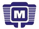 Motor Sport TV