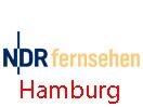 NDR Hamburg