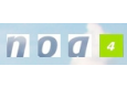 Noa4 Norderstedt