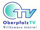 Oberpfalz TV
