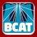 BCAT 2