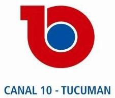 Canal 10 Tucuman TV
