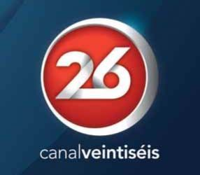 Ver Canal Tv Pasiones Online