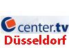 Center.tv Duesseldorf