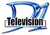 D1 TV
