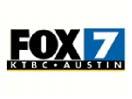 Fox 7 KTBC