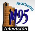 M95 Tv Online
