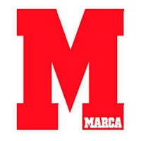 FC Seville Marca-TV