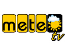 Meteo TV - Italia Television   TV Online - Watch TV Live & Free132