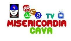 Misericordia Cava Tv Online