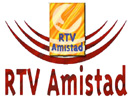 RTV Amistad