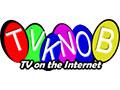 TVKNOB Education