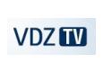 VDZ TV