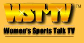 women's Sport TV