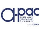 A-PAC