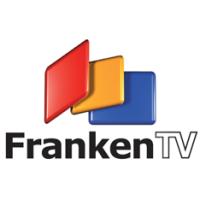 FrankenTV