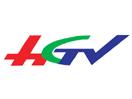 Hau Giang TV