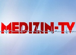 Medizin TV