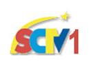 SCTV 1