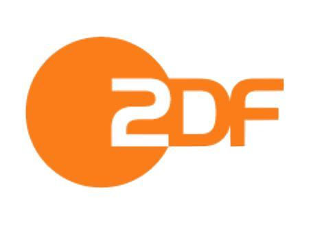 ZDF TV