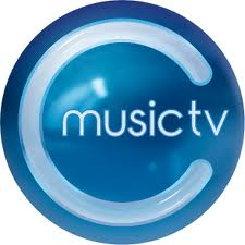 1 Music TV