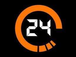 24 Canli