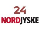 24 Nordjyske