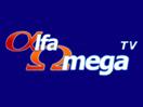 Alfa Omega Movies