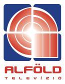 Alfold TV
