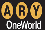 Ary OneWorld
