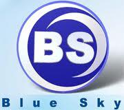 Blue Sky TV - Shiko Live